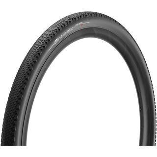 Pirelli Cinturato Gravel Hard Terrain - 700C