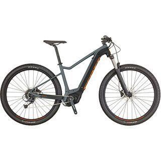 Scott Aspect eRide 40 - 29 2019 - E-Bike