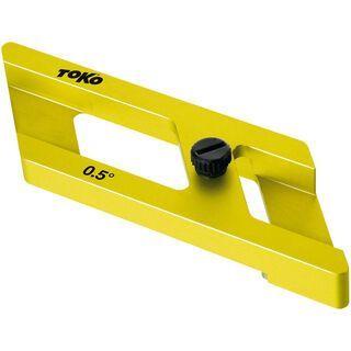 Toko Base Angle World Cup - Werkzeug