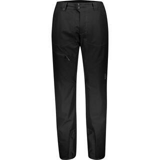Scott Ultimate Dryo 10 Men's Pants, black - Skihose