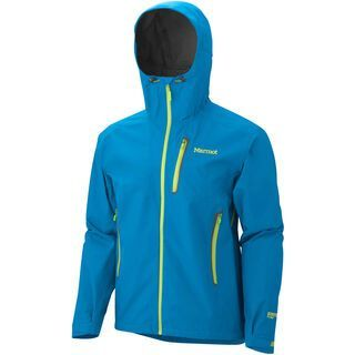Marmot Speed Light Jacket, Methyl Blue - Jacke