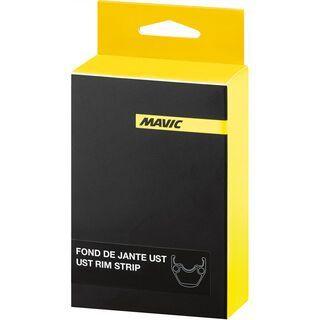 Mavic UST Rim Strip - Felgenband