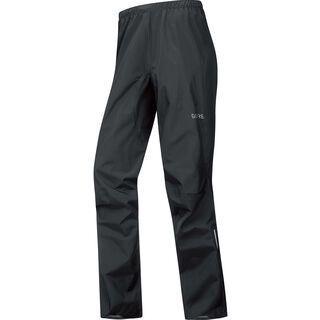 Gore Wear C5 Gore-Tex Active Trail Hose, black - Radhose