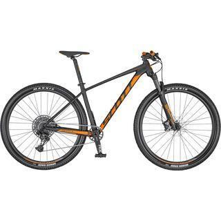 Scott Scale 960 2020 - Mountainbike