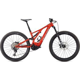Specialized Turbo Levo Comp redwood/white mountains 2021