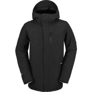 Volcom L Gore-Tex Jacket, black - Snowboardjacke