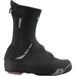 Specialized Element Windstopper Shoe Cover, black - berschuhe