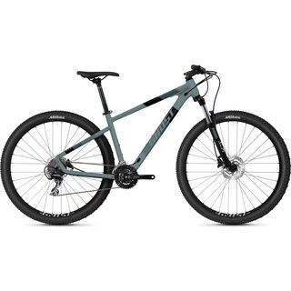 Ghost Kato Essential 27.5 blue/black 2021