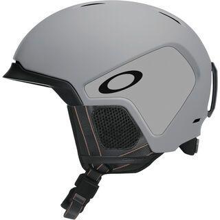 Oakley Mod3 matte grey