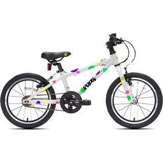 Frog Bikes Frog 48 2020, spotty - Kinderfahrrad