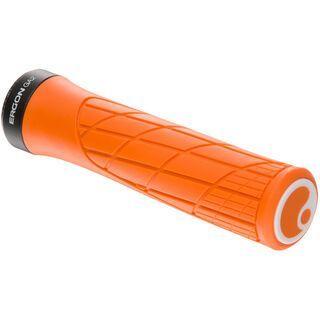 Ergon GA2, juicy orange - Griffe