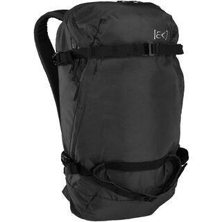 Burton [ak] 17 L Pack, True Black Heather - Rucksack