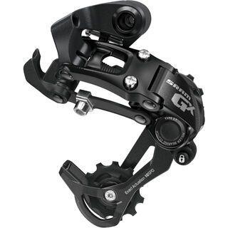 SRAM GX 2x10 Schaltwerk Type 2.1 - kurzer Käfig