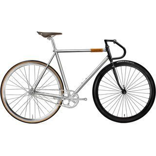 Creme Cycles Vinyl Limited Edition 2015, 5050 - Fixie