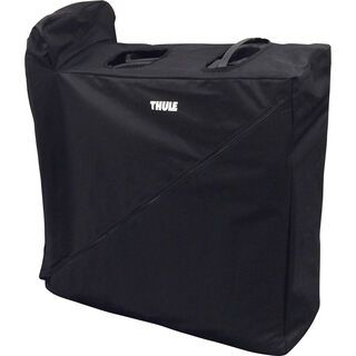 Thule EasyFold XT Carrying Bag 3 - Tasche