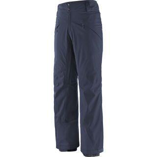 Patagonia Men's Snowshot Pants Regular, smolder blue - Skihose