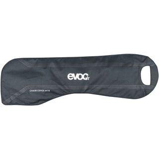 Evoc Chain Cover MTB black