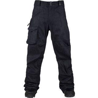 Burton Covert Pant, denim - Snowboardhose