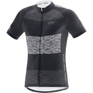 Gore Bike Wear Element Edition Trikot, black - Radtrikot