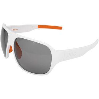 POC DO High, white/Lens: grey hcd - Sonnenbrille