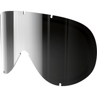 POC Retina Wechselscheibe, bronze silver mirror - Wechselscheibe