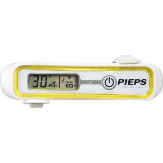 Pieps 30° Plus XT - Zubehör