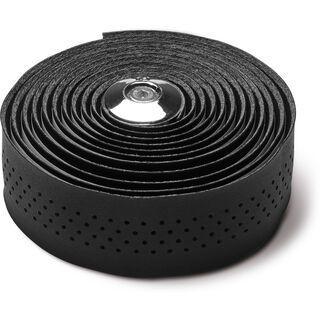 Specialized S-Wrap Classic Handlebar Tape, black/black - Lenkerband