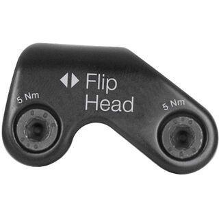 Ergon Flip Head Kit - Ersatzteil
