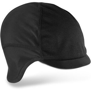 Giro Ambient Winter Skull Cap black