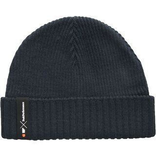 Peak Performance Volcan Hat, salute blue - Mütze