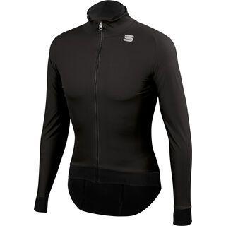Sportful Fiandre Pro Jacket black