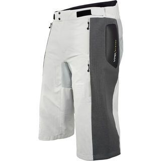 POC Resistance Strong Shorts, amine grey - Radhose
