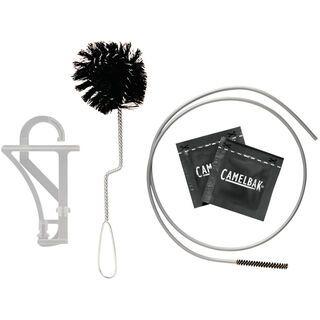 Camelbak Crux Cleaning Kit - Bürstenset