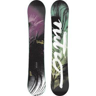 Nitro Mystique 2015 - Snowboard