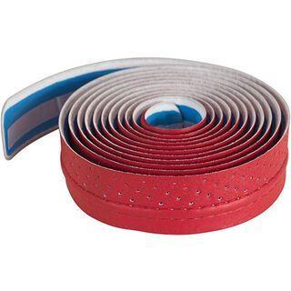 Fizik Bar:tape Performance, classic red - Lenkerband