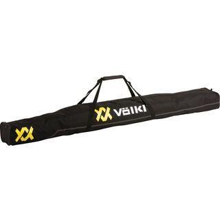 Völkl Classic Double Ski Bag 195 cm, black - Skitasche