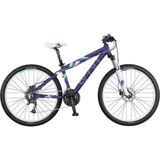 Scott Contessa 620 2015 - Mountainbike