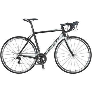 Scott Speedster 50 2014 - Rennrad