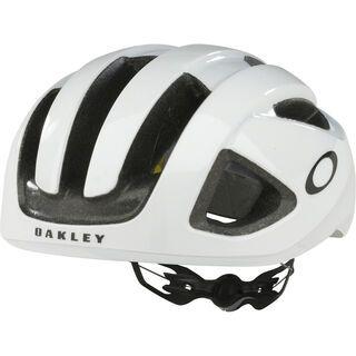 Oakley ARO3, white - Fahrradhelm