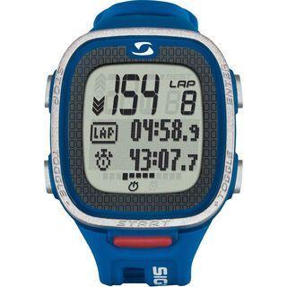 Sigma PC 26.14, blue - Sportuhr