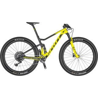 Scott Spark RC 900 World Cup 2020 - Mountainbike