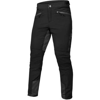 Endura MT500 Freezing Point Trousers black