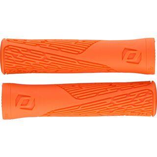 Syncros Women Pro, carrot orange - Griffe