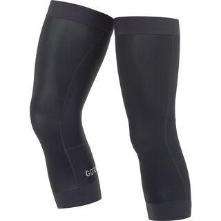Gore Wear C3 Knielinge, black