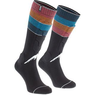 ION BD-Socks 2.0 multicolour