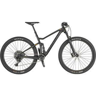 Scott Spark 950 2019 - Mountainbike