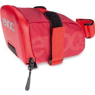 Evoc Saddle Bag Tour, red/ruby - Satteltasche