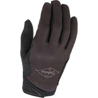 Dakine Women's Syncline Glove, black - Fahrradhandschuhe