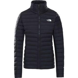 The North Face Women's Stretch Down Jacket, tnf black - Daunenjacke
