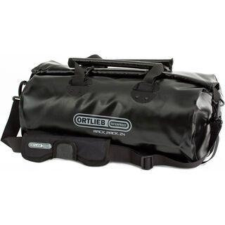 Ortlieb Rack-Pack 24 L, black - Reisetasche